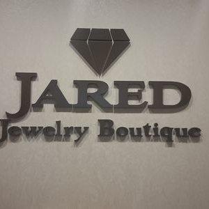 Jared Boutique JaredBoutique Twitter