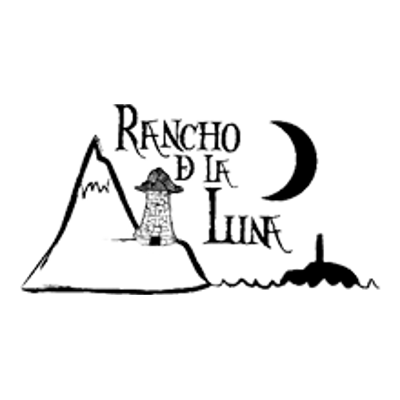 el rancho with Ranchominca on Paracolorear moreover Quimerismo Ge icohemos Llegado Las besides El Viejo Rancho additionally Planos De Casas Pequenas De C o together with I0000H8jJ8QotgFc.
