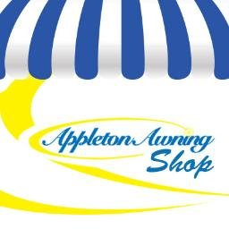 Appleton Awning Shop AppletonAwning