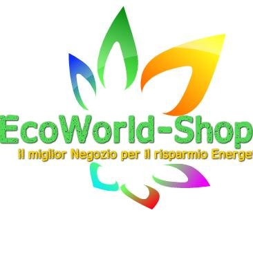 Ecoworld ecoworldshop twitter for Ecoworld shop