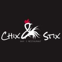 Chix & Stix