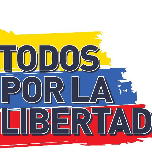 @TodosxLibertad