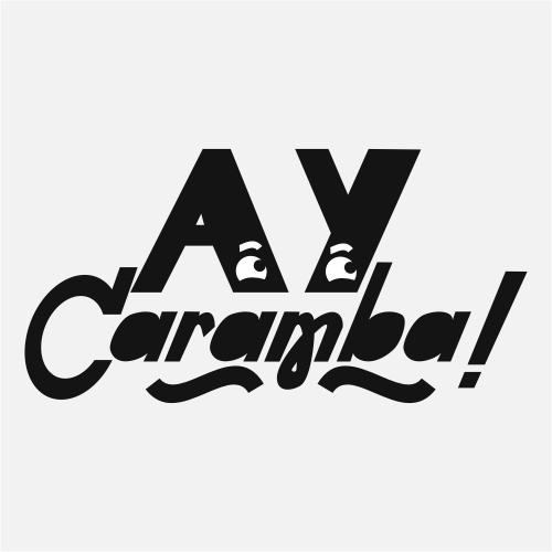 Ay Caramba (@AYCARAMBA_)