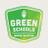 Green Schools NS
