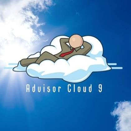cloud nine financial advisors Us business directory state: cloud financial inc ← cloud 9 cupcakes llc financial advisors & planning consultants, insurance.