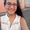 Raphaella Almeida (@07_Raphaella) Twitter