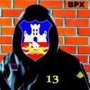 Cam Bpx (@13Belgrade) Twitter