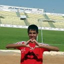 ali weeka (@01019815351_ali) Twitter