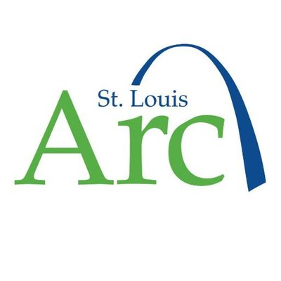 St louis arc stlouisarc twitter st louis arc malvernweather Images