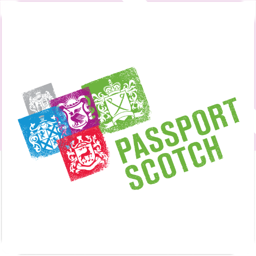 @passportscotch