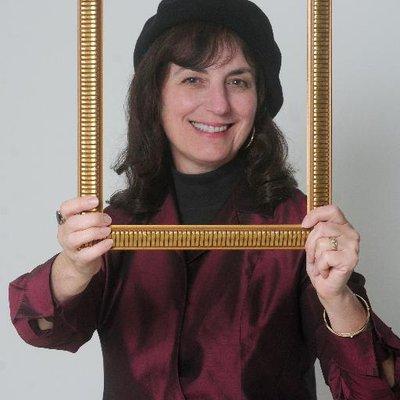 Barbara Gallo Farrell on Muck Rack