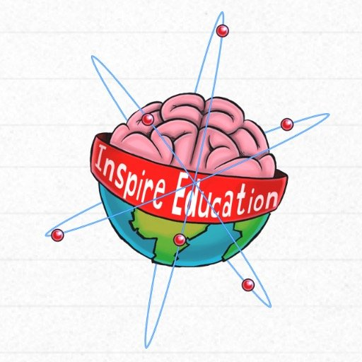 Inspire Education