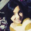 Paulina (@0Paulinita2) Twitter