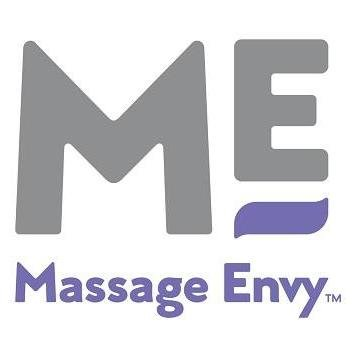 Massage Envy Spa Woodbridge