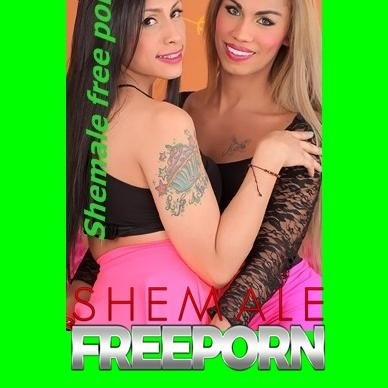 Rt Shemale Freeporn