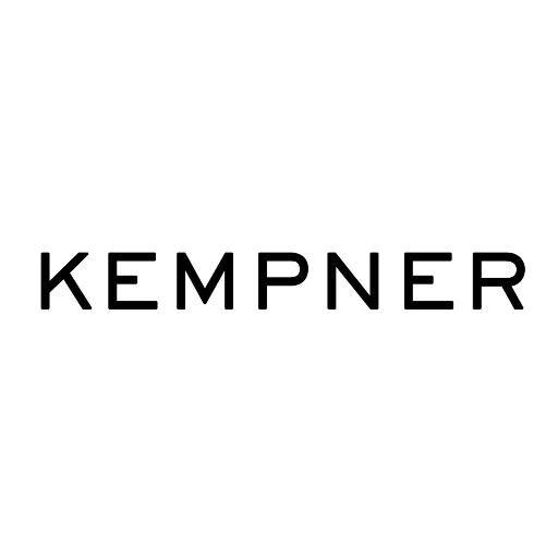 @KEMPNERNYC