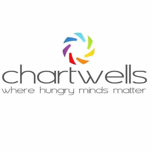 Chartwells @ TAMU (@TAMUChartwells) | Twitter