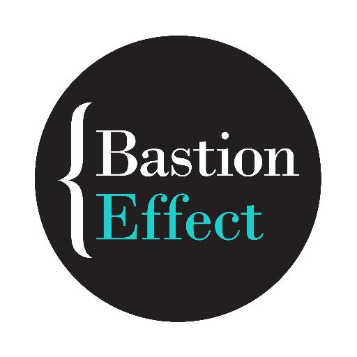 @bastioneffect