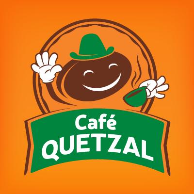 @cafequetzal
