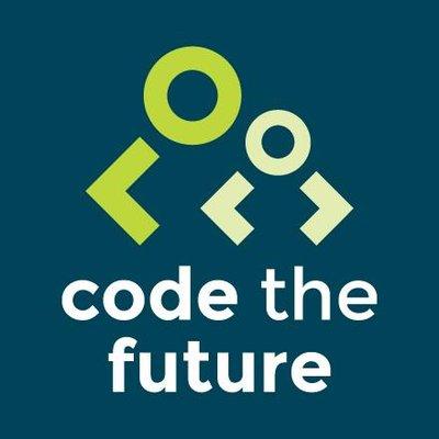 Code the Future (@code_future)...