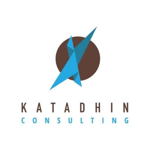 @KatadhinCo