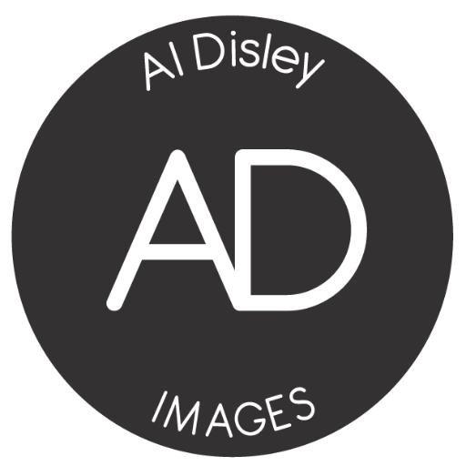 Al Disley Images