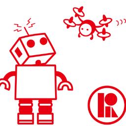 ロボティア 高精度な注射 採血ロボットが登場 レベルは将来的に人間以上に T Co 9etvczhxxc