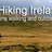 Walk & Hike Ireland