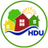 Home Dialyzors News