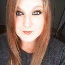 Chasity McDonald - @ChasityMcDona23 - Twitter