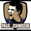 Paul Johnson 🔹 - @NotCoachJohnson - Twitter