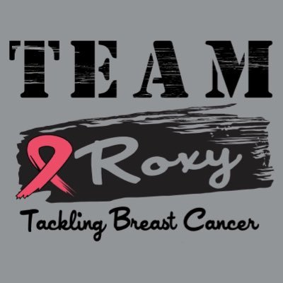 TeamRoxy | Social Profile