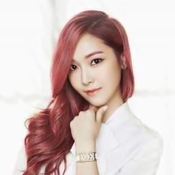 jessica jung wiki (@wiki_jessica)   Twitter