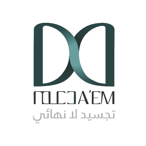 @Daemdevelopment