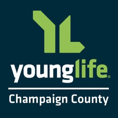 Champaign young life on twitter women become a cu teen for Wohnlandschaft young life