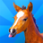 @JumpyHorse Profile picture