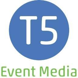 T5 Event Media