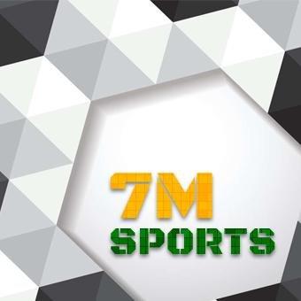 7mSports Livescore Sepak Bola, Jadwal dan Hasil Pertandingan