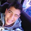 Alejandro Molina Rod (@Alexmoli2005) Twitter