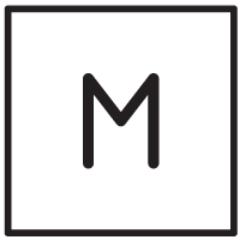 @Menoise_com
