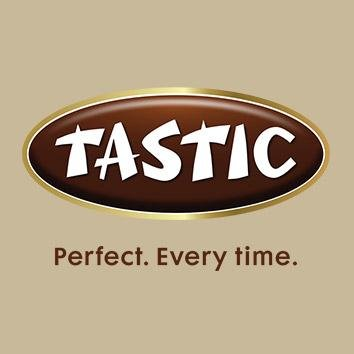 @tasticricesa