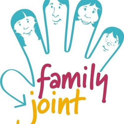 joint family is a boon The meaning, advantages and disadvantages of joint family has been discussed  in this article hope that you will find it useful.