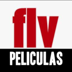 Resultado de imagen de flvpeliculas