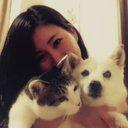 めい (@05mei06) Twitter