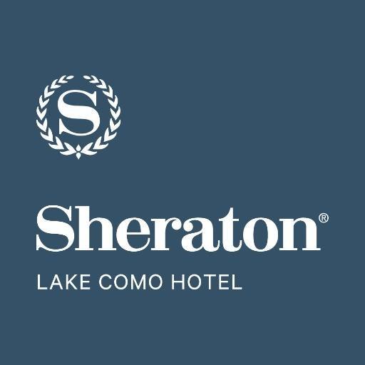 @Sheratoncomo