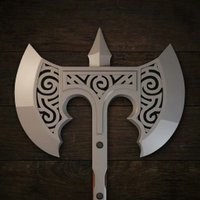 ScottishBattleAxe | Social Profile
