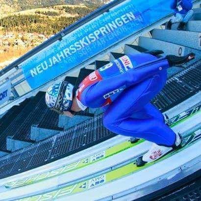 @Gap_Skispringen