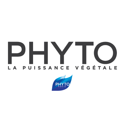 @PhytoParis