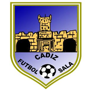 Cadiz FSF