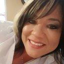 Nanette Smith - @sunlessbeauty14 - Twitter